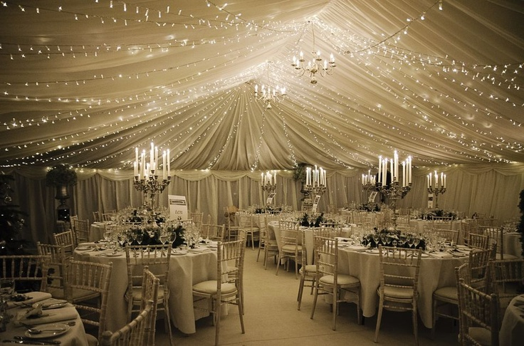 Marquee Accessories Flooring Staging Tables Amp Chairs